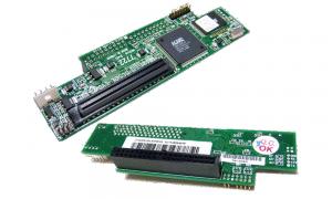 Acard SCSI Converters