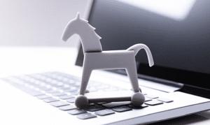 trojan horse ransomware whitepaper